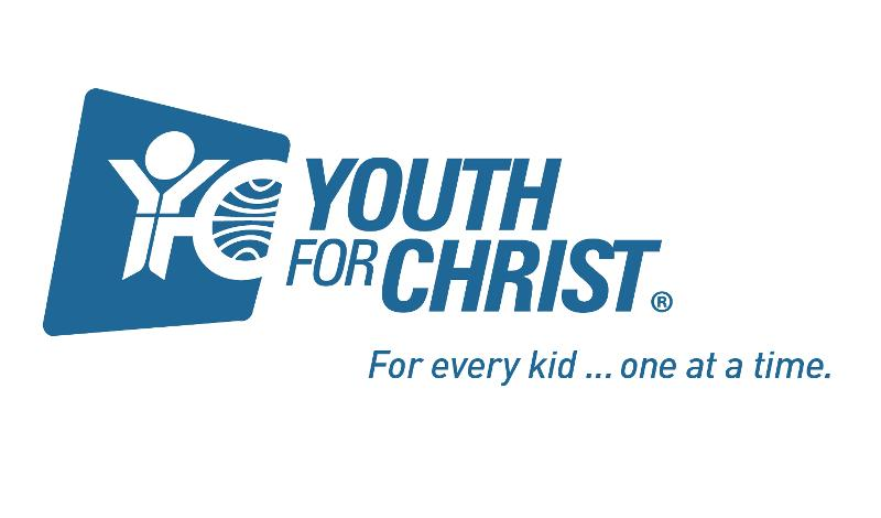 LDS Media Library  Youth  The Church of Jesus Christ of